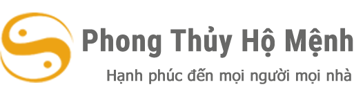 phongthuyhomenh.vn