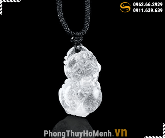 vong co thach anh trang