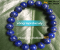 vong tay Lapis Lazuly