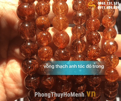 vong tay thach anh toc do trong